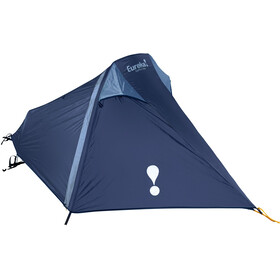 Eureka! Spitfire Solo Tent blue